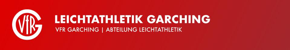 Leichtathletik Garching